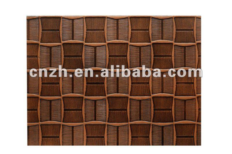 3d panneaux muraux textur s 3d panneaux mdf 3d couvrant 3d - Panneau mdf 3mm ...