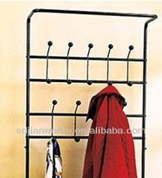 étage Chambre Chapeau Porte Manteau Cintre Avec étagère à Chaussures