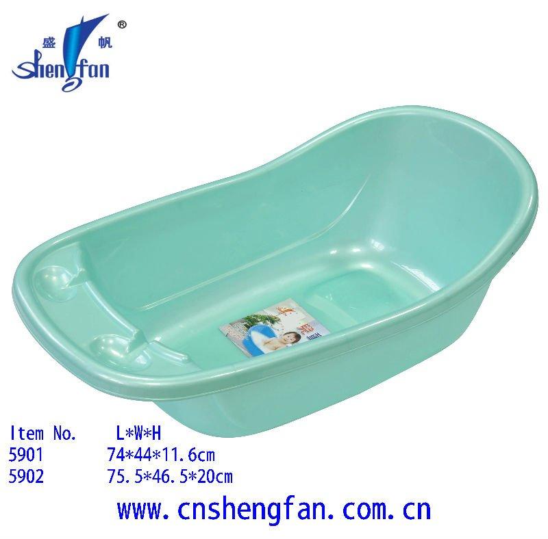 plastic lovely baby bathtub buy plastic bathtub childrens plastic bathtub b. Black Bedroom Furniture Sets. Home Design Ideas