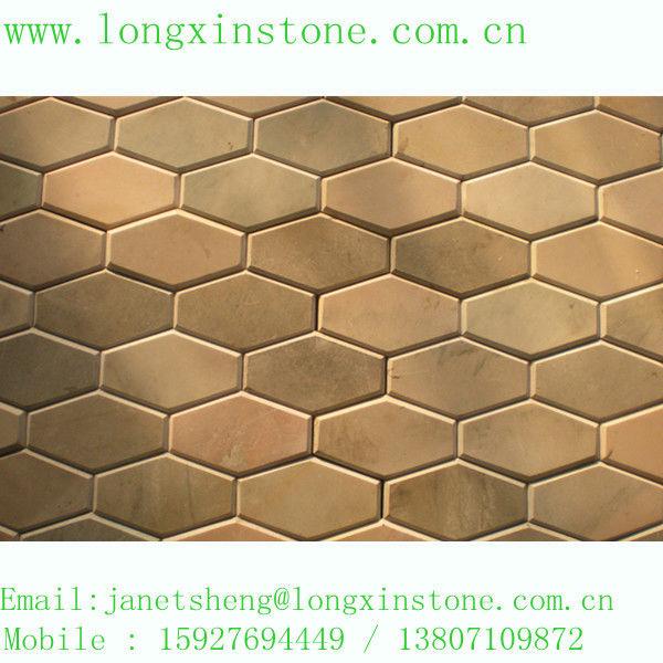 Stone Pattern Vinyl Flooring And Exterior Floor Stone Buy Stone