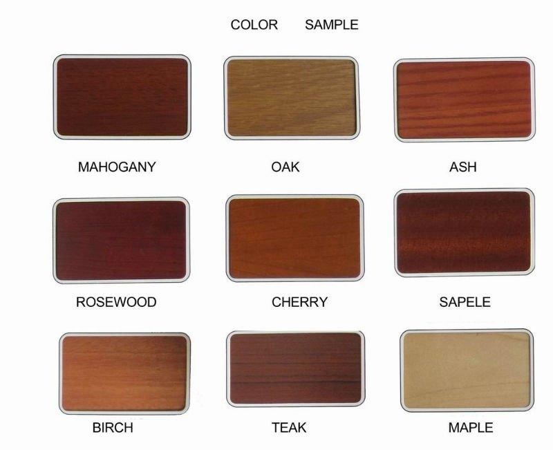 Exterior prehung mahogany solid wooden door twed 23 buy for Mahogany door skin