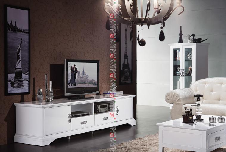 Room Led Tv Stand Furniture Design : Attractive Design Reasonable Price Living Room Furniture Led Tv Stand ...