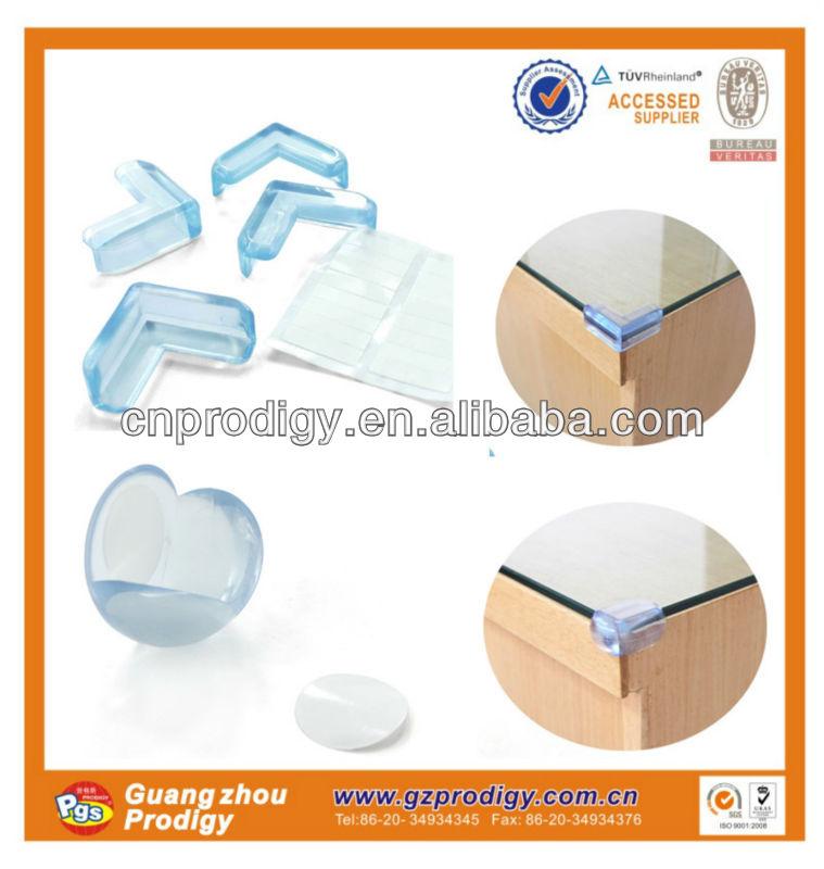 Tajam Pvc Plastik Pelindung Sudut Pvc Plastik Pelindung Sudut Meja Kaca Pelindung Buy Meja Kaca Pelindung Perlindungan Sudut Pvc Pvc Perlindungan
