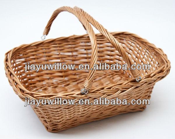 handicraft engagement gift basket ideas decors wholesale view