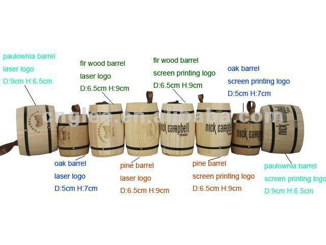 Cute Mini Natural Color Oak Keg Buy Oak Kegmini Kegs For Beerwood Keg Product On Alibabacom