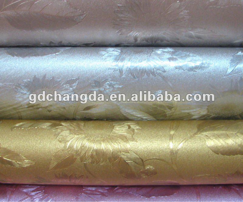 Vinyl tafelkleed roll plastic tafelkleed doorzichtig plastic menu