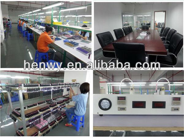 Alibaba Usa E Cig Vaporizer Evod Tank Evod Mt3 Starter Kit E Cig Buy Evod Mt3 Starter Kit E