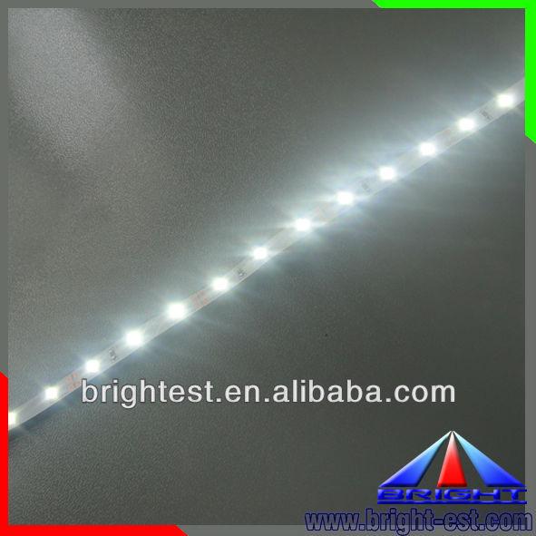daylight 4000k 2835 led strip light smd2835 super bright. Black Bedroom Furniture Sets. Home Design Ideas