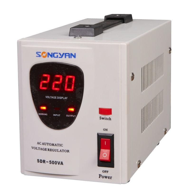 Generator Avr Circuit Diagram - Buy Avr Circuit Diagram,Siemens Avr,Denyo  Avr Product on Alibaba com
