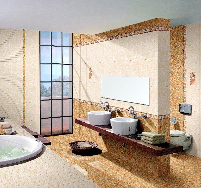 Ceramic Tiles Factories In China Kitchen Backsplash Tile Prices