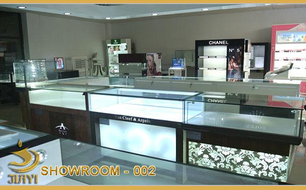 Furniture Design Showcase woode wine showcase for liquor store display furniture design