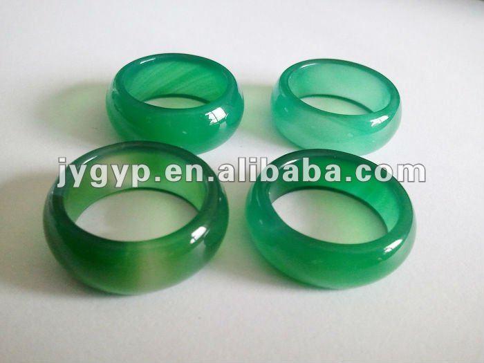 antique jade ring engagement chinese rings jade wedding rings jade stone ring fashion jade rings - Jade Wedding Ring