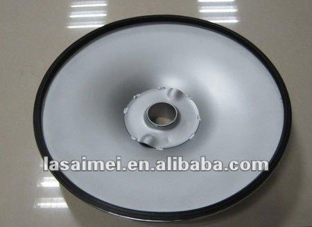 Chrome Metal Barstool Spare Parts Buy Chrome Spare Parts