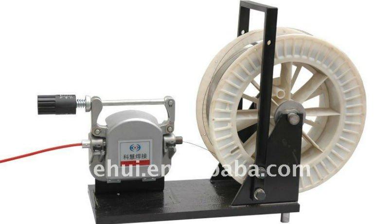 Tig Welding Wire Feeder,Automatic Wire Feeder,Welding Wire Feeder ...