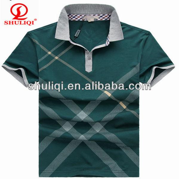 custom cut and sew mass production t shirts mass