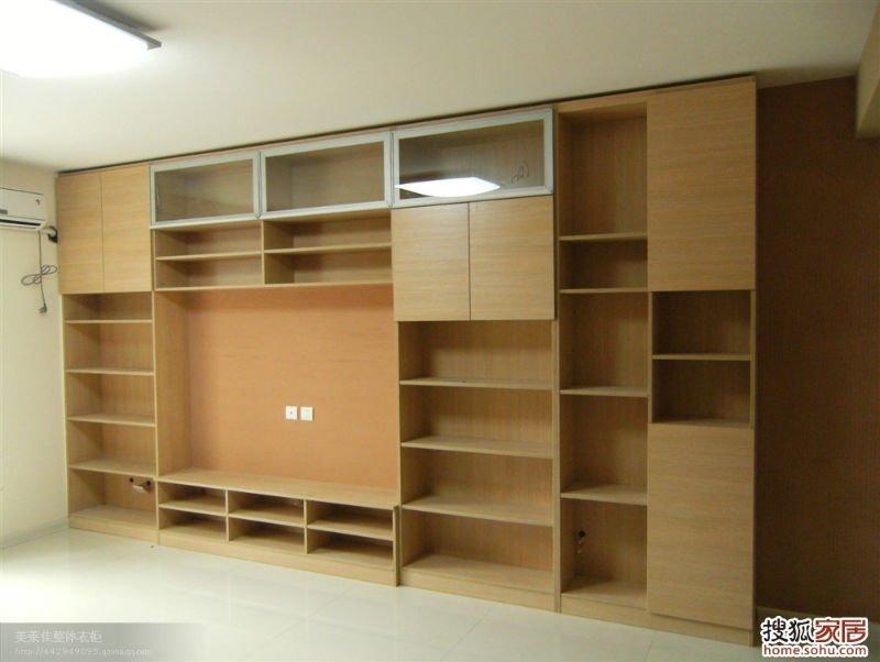 wooden bookcase,book cabinet,design in book shelf cabinet - buy