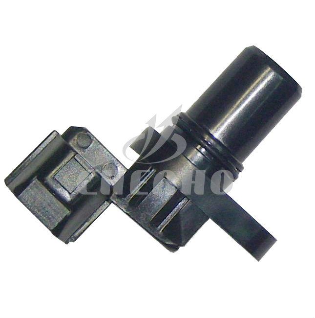 1998 Mitsubishi Galant Camshaft: Crankshaft Sensor Oem#: J5t23071a For Mitsubishi