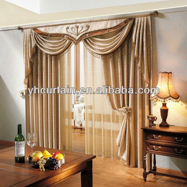 finestra ombra tenda mantovana con design 2012 - buy product on ... - Tende Con Mantovana Per Camera Da Letto