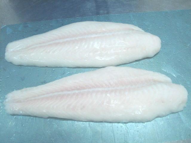 Basa fish frozen pangasius fillet frozen pangsius steak for What kind of fish is basa