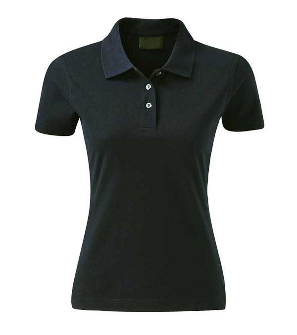 Cheap 100 Polyester Dri Fit Polo Shirts Wholesale Buy