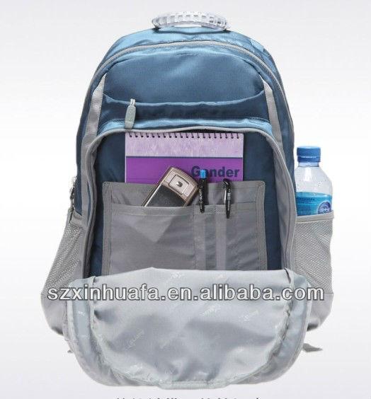 (XHF-BACKPACK-150) cheap cute backpacks for teens leisure backpack school bags for teenagers