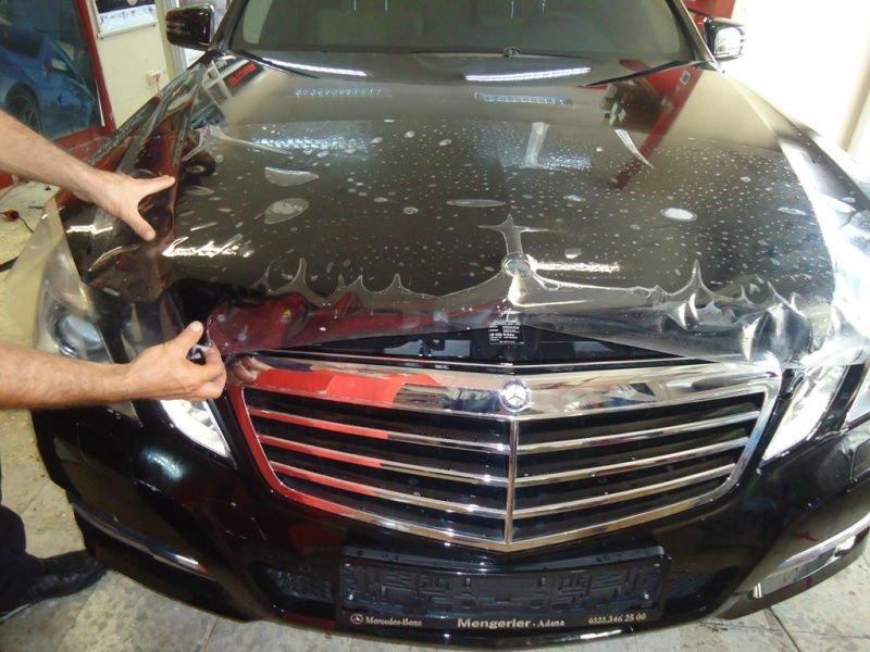 guangzhou 3 layers crystal car wrap film buy car wrap. Black Bedroom Furniture Sets. Home Design Ideas