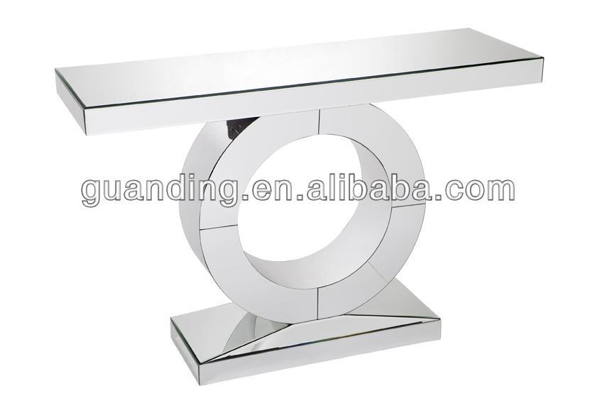 Mirror Hall Table quartz mirrored hall table - buy mirrored dressing table,mirror
