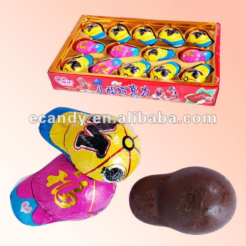 Newest Crispy Chocolate Bar,Brands Chocolate - Buy Crispy ...