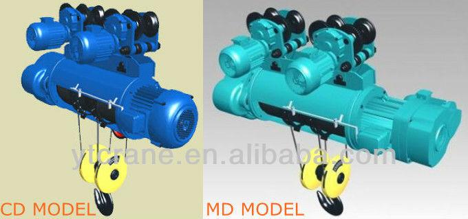 Local Electric Hoist Manufacturers Goods Hoist Lift 5ton 10ton Malaysia -  Buy Goods Hoist Lift 5ton 10ton,Goods Hoist Lift 5ton 10ton,Goods Hoist  Lift