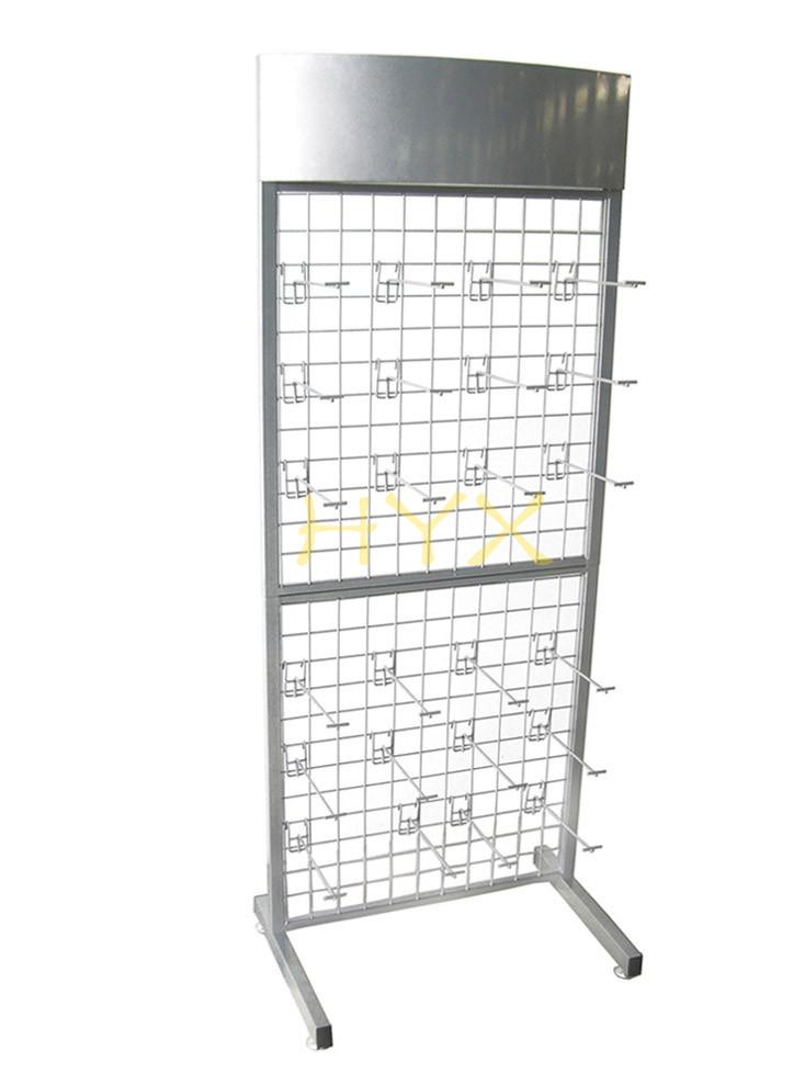 Craft Display Racks