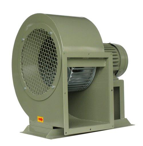 Mini Air Blower : Portable phase balloon electrical motor mini hot air