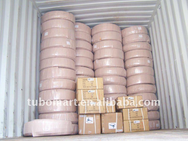 Wholesale low price pex tubing flexible hot water pipe for for Pex tubing for hot water heating