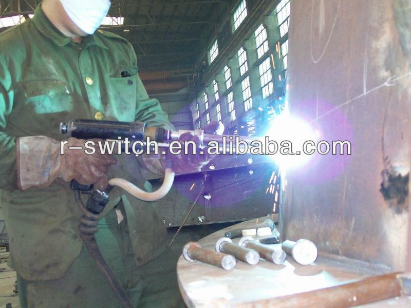 Shear Studs Use Stud Welding Machine/generator Stud Welder