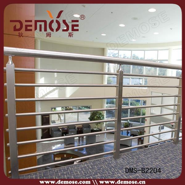 Bespoke stainless steel railings price buy stainless for Terrace railings design philippines