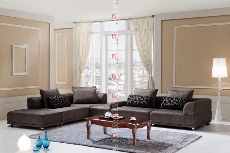 Sofa Set Design Photo,New Model Wooden Sofa Sets,Drawing Room Sofa ...