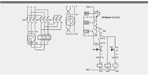 1277517121835_hz myalibaba web14_3446 star delta reduced voltage starter buy star delta reduced reduced voltage starter wiring diagram at bayanpartner.co