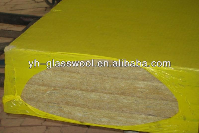 Rockwool fiber rock wool board mineral wool for wall for Buy mineral wool