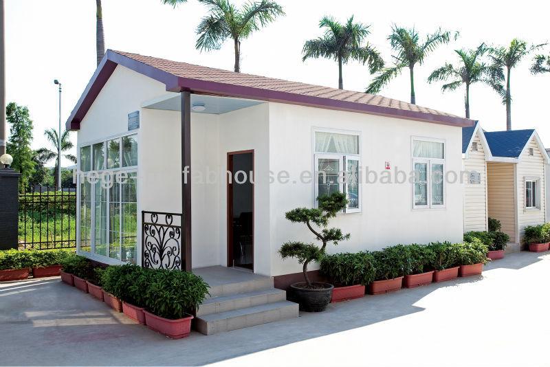 Prefabricated Villa 2 Storey House Plans Buy Villa Plan