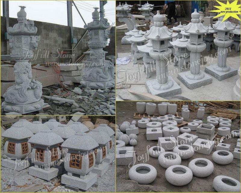 Japanese style koi lady sculpture buy koi lady sculpture for Accessoire jardin japonais