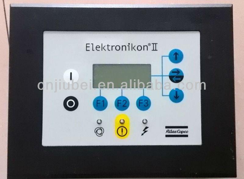 717986844_169 atlas copco elektronikon controllers for air compressor buy atlas copco elektronikon wiring diagram at panicattacktreatment.co