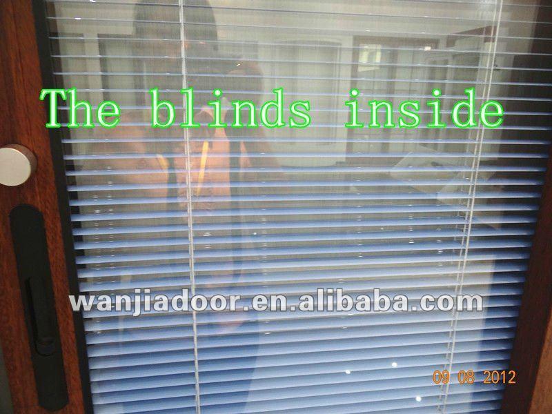 wooden sliding windows frame sliding glass window