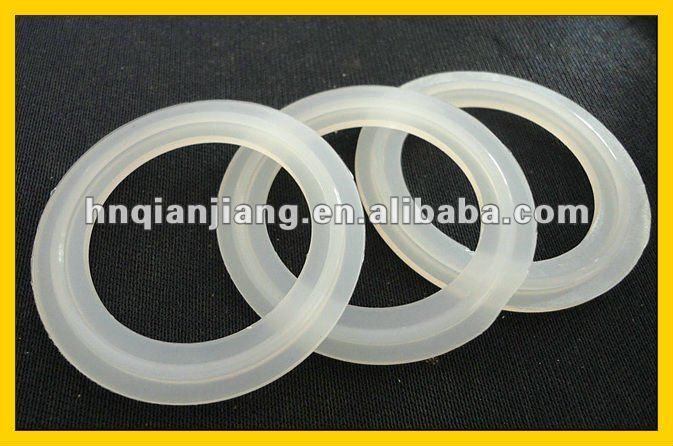Glass Jar Rubber Seal Buy Glass Jar Rubber Seal Glass