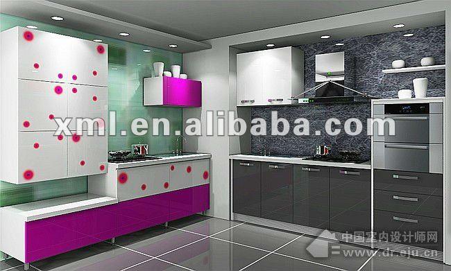 Mdf Lacquer Uv Board Kitchen Cabinet Buy Lacqure Uv