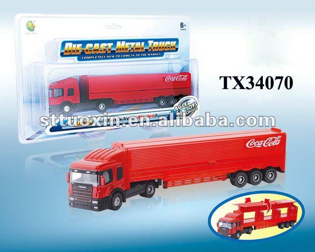 Diecast Car Parts 1 64 Scale Diecast Trucks Diecast Model Engines