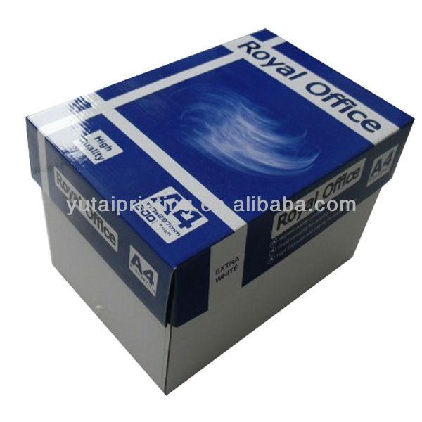 Brown Paper Packaging - Wholesale Packaging Suppliers in Moorabbin