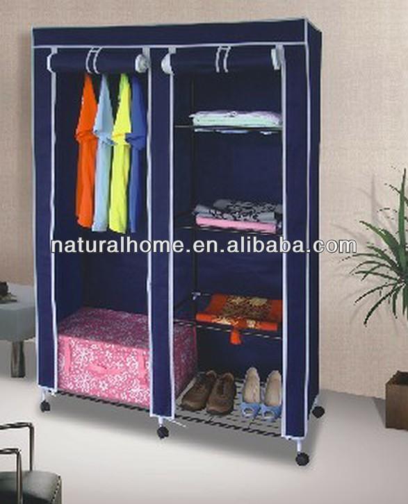 juegos de dormitorio muebles de diseo puerta de casa modular nuevos diseos tejido armarios con ruedas