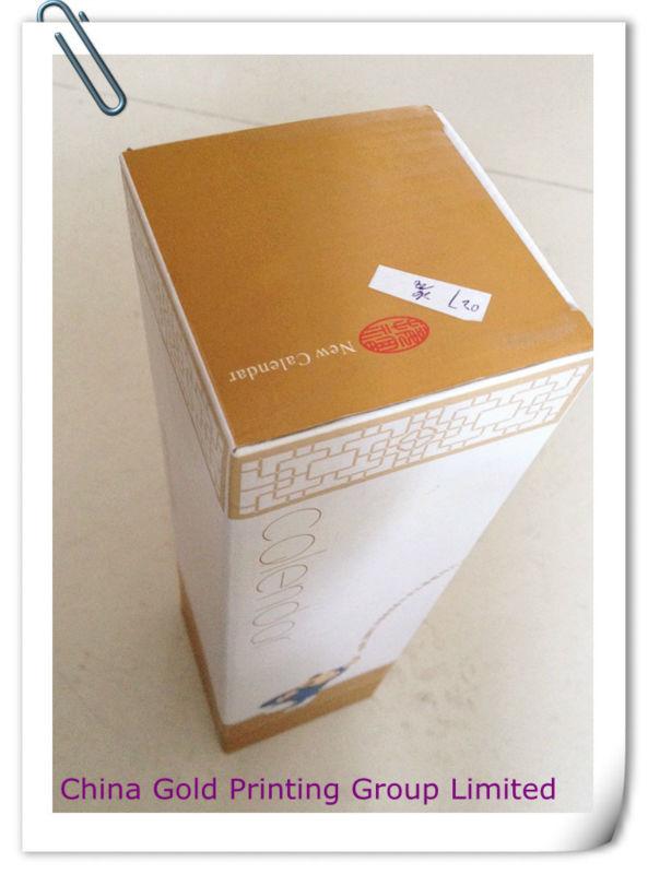 Grey Album Cardboard Art Paper Texture Bright Rough: Android Tv Box Phone Packaging Box