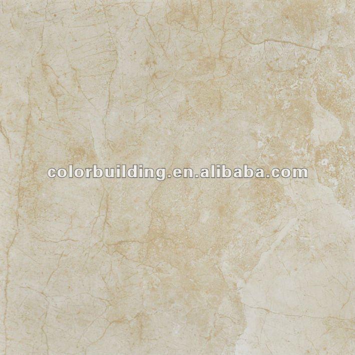 amarillento brillante concepto de marmol baldosas para baos