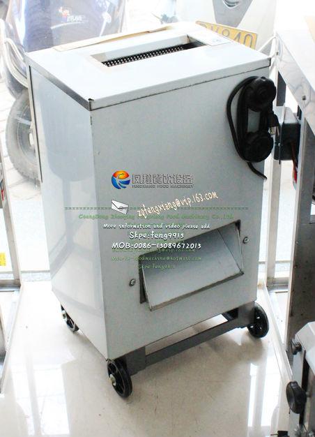 metal sting machine manufacturers
