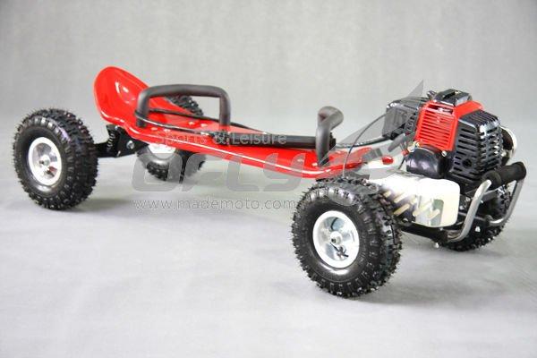 1 moto kupplung dr49 49 cc mini dirtbikes dune buggy 33 cc. Black Bedroom Furniture Sets. Home Design Ideas